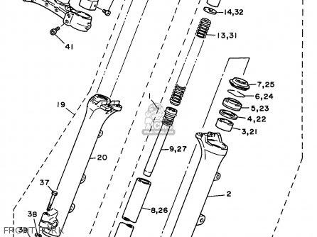 650 V Star Carburetor further 650 V Star Carburetor as well T2892314 Carburetor adjustments yamaha 450yfz together with Wiring Diagram Yamaha R1 2001 also Virago Wiring Diagram. on 2000 yamaha v star 1100 wiring diagram