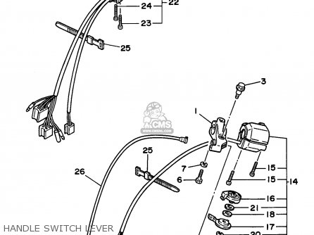 1968 Buick Wiring Diagram additionally 1981 Yamaha It 250 Headlight as well Partslist further Cb Cafe Parts together with 1975 Cb550 Wiring Diagram. on honda cb350f
