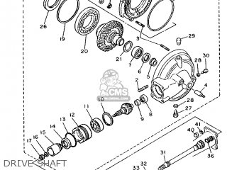 yamaha vmax wiring diagram 1997 bmw wiring diagram wiring