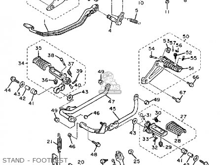 Yamaha Electric Golf Cart Models Wiring Source