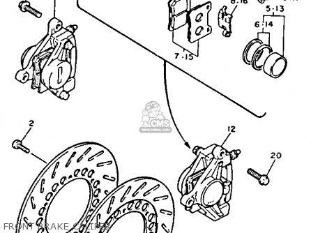 suzuki motorcycle rectifier diagram motorcycle cdi diagram