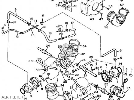 Ezgo Golf Cart Drive Clutch Parts Diagrams furthermore 2001 Dodge Ram 2500 4x4 Vacuum Diagram besides R1200c Wiring Diagram likewise 69597 Schema Electrique Bmw K1200lt additionally Harley Davidson Oem Parts Catalog. on k1200rs wiring diagram