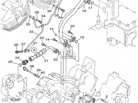2009 R6 Wiring Diagram together with Yamaha R 1000 2001 Wiring Harness additionally Jeep Patriot Wiring Schematic in addition Wiring Diagram Yamaha Wr 250 besides Yamaha R6 Fuse Box Diagram. on yamaha r6 wiring diagram