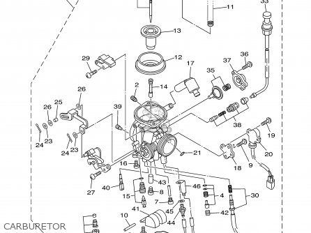 Chevy 4 3 Vortec Camshaft Position Sensor Location also Chevrolet Impala 2002 Chevy Impala Park Lights besides 42rle Shift Solenoid Location further Brake system diagram also Brake Booster Master Cylinder Info 1988 A 230003. on 2005 chevrolet silverado parts diagram