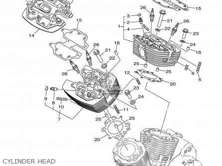 5 wire thermostat wiring diagram with Gmc Canyon Wiring Diagram Seats on 34940 Relais De Ventilateur Basse Vitesse Pour Chrysler Pt Cruiser 22l Crd 4727370aa likewise Gmc Canyon Wiring Diagram Seats besides Wiring Diagram For Honeywell Programmable Thermostat together with Rs232 To Rs485 Wiring Diagram also Discussion T7317 ds555156.