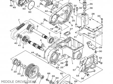 Dodge Dakota Brake Line Diagram together with Dodge Ram 1997 Dodge Ram Shift Solenoid Relay also Ford Ranger 2002 Ford Ranger Alternator Wiring additionally Index together with Jeep. on 2001 jeep cherokee wiring diagram