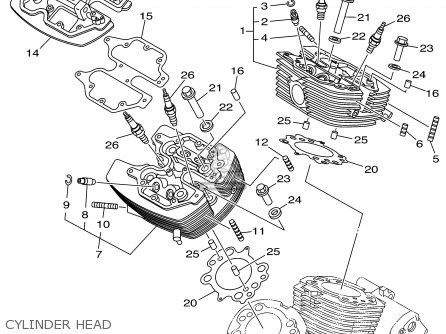 97 honda motorcycle wiring diagram with 3 Cylinder Cars In Usa on Honda C102 Wiring Diagram likewise 02 Gsxr 750 Wiring Diagram as well 2005 Subaru Outback Wiring Harness moreover 1997 Sportster Wiring Diagram besides Chevy Blazer Fuel Pressure Regulator Location.