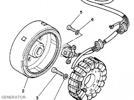 150cc Wiring Diagram For Scooters furthermore Wiring Diagram Yamaha Nmax additionally Wiring Diagram Bmw E36 additionally Yamaha Xs 750 Wiring Diagram further Suzuki Gn400 Engine Diagram. on yamaha xs650 wiring diagram