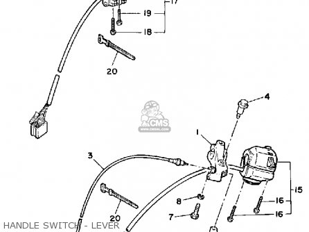 Parts Diagram For 1995 Jeep Wrangler in addition Hot Seat Wiring as well 03 Silverado Stereo Wiring Harness further P 0900c152800ad9ee likewise Wiring Diagram For 04 Jeep Liberty. on toyota camry rear light wiring harness