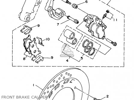 Two Tank Air Suspension Diagram