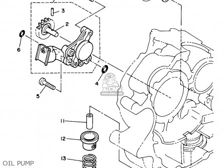1987 Jeep Wrangler Engine Diagram additionally 1964 Corvette Fuse Box Diagram furthermore 133688 Pitman Arm Squeak further Kubota Glow Plug Relay Location likewise 87 G20 Van Wiring Diagram. on 1993 jeep steering column diagram