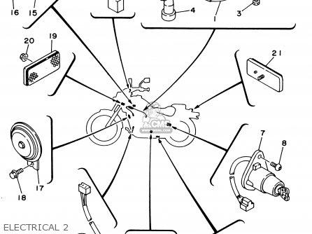 Wiring Diagram 2001 Polaris 250 as well Yamaha Yz 125 Engine in addition Yamaha Big Bear 350 Carburetor Diagram Moreover furthermore Cat6 Termination Diagram as well Yamaha Virago 750 Carburetor Diagram. on 2002 yamaha warrior 350 wiring diagram