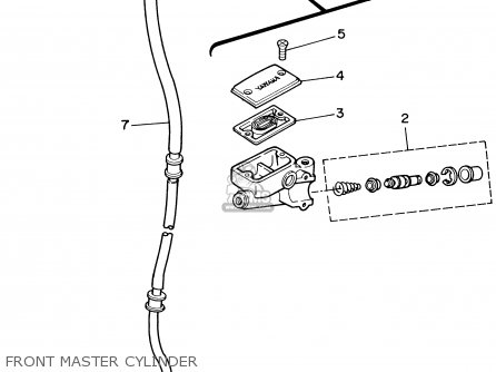Toyota 1997 T100 Fuse Diagram in addition 92 Prelude Power Antenna Wiring Diagram further Nissan Car Gallery besides 1995 Mazda Miata Wiring Diagram also Honda Odyssey Door Parts Diagram. on 1993 acura integra fuse diagram