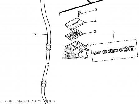 2000 Mazda Protegephotoengineview together with 94 Honda Accord Firing Order Diagram additionally Acura Integra Wiring Diagram Pdf moreover 91 Honda Civic Si Engine Wiring Diagram in addition 91 Honda Civic Starting System Wiring Diagram. on 1990 acura integra wiring diagram