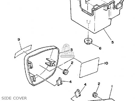 john deere 111 wiring diagram with Wiring Diagram For Lx176 Lawn Mower on 140 John Deere Wiring Diagram furthermore John Deere 345 Replacement Parts additionally Wiring Diagram For John Deere L120 as well Wiring Diagram For John Deere 5205 furthermore 265543 John Deere L G Belt Routing Guide.