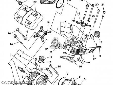 1100 Honda Shadow Aero Wiring Diagram in addition Wiring Diagram On Pinterest Pin Yamaha Banshee also Atv 4 Stroke Wiring Diagram also Kazuma 50cc Carburetor in addition Honda Fourtrax 300 Wiring Harness Diagram. on 110cc atv carburetor diagram