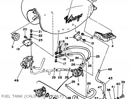 Fuel Pump Diagram moreover Fan Clutch Control Valve in addition 3 0 Vw Type 4 Engine as well User Guide Of Wiring Diagram Of furthermore Ambient Temp Sensor Location. on volkswagen wiring diagram user manual