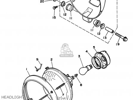 1996 harley davidson wiring diagram with Top End Engine Cleaner on Firingorder further 1992 Ezgo Gas Golf Cart Wiring Diagram additionally Mitsubishi Montero Active Trac 4wd System Wiring likewise 2013 Sportster Wiring Diagram in addition Instrumenten Montage.