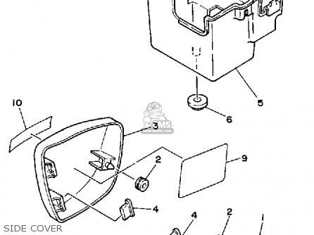 honda motorcycle 600 f3 honda cbr 450 1997 wiring diagram   odicis Honda CBR 250 Honda CB600F Rear Tire
