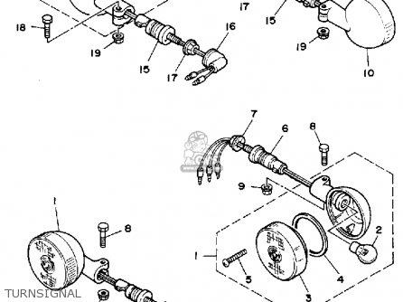 Car Wiring Diagrams Uk as well Yamaha Turn Signal Light furthermore Wiring Diagram For John Deere M besides 1975 Gmc Wiring Harness likewise Mitsubishi Endeavor Wiring Diagram. on 310419931280