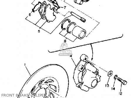 Wiring Harness Extension Harley Davidson moreover Harley Davidson Swing Arm Diagram likewise 2000 Mitsubishi Eclipse Stereo Wiring Diagram besides Ignition Switch And Key Unlock Warning Switch Location further Harley Dyna Suspension Diagram. on softail wiring diagram