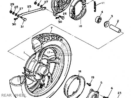 Wiring Diagram For A 2000 Polaris Sportsman 500 moreover Partslist furthermore 2003 Kawasaki Zx9r Headlight Wiring Diagram as well  on wiring diagram zx6r 1999