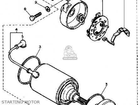 2003 Kodiak 400 4wd Yfm400far Parts further Yamaha Ttr 225 Wiring Diagram also Yamaha Yfm 400 Carburetor Diagram in addition Yamaha Kodiak 450 Wiring Diagram furthermore Motorcycle Piston And Head. on yamaha kodiak 400 wiring diagram