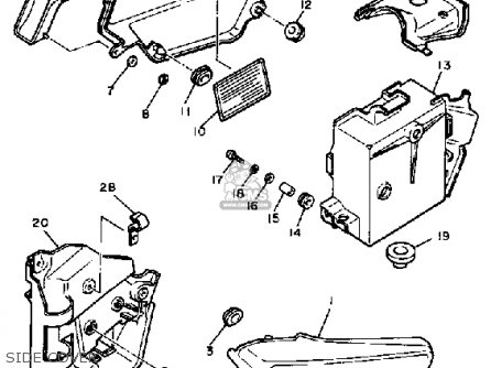 1974 harley davidson golf cart wiring diagram 1974 harley davidson golf cart wiring diagrams harley image on 1974 harley davidson golf cart wiring