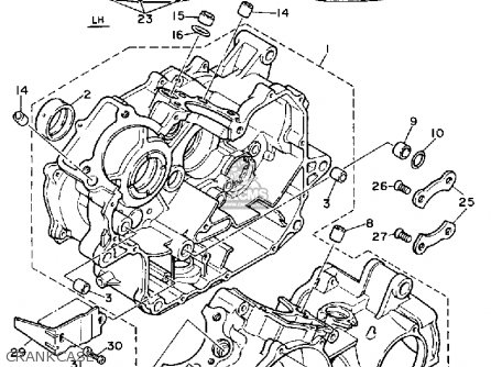 Fiat Doblo  bi Cargo Sigorta Kutusu moreover 350 Engine Air Filter besides Ktm 250 And 525 Sx Mxc Exc Electrical System 2000 2003 in addition Fiat 500 L Engine in addition Ford 5r55w Transmission Diagram. on fiat 500 wiring diagram