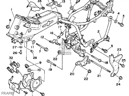 Mercury Tachometer Wiring Diagram further Post 26 also Volvo Wiring Diagrams in addition Wiring Diagram For Johnson Outboard Motor also Maxxam 150 Wiring Harness Diagram. on omc ignition switch wiring diagram