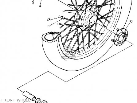 wiring diagram for yamaha virago 535 with Chevrolet Hhr Front Suspension Diagram on Chopper Harley Davidson Wiring Diagrams likewise Yamaha Cruiser Headlight furthermore Chevrolet Hhr Front Suspension Diagram together with o Conectar Faros Con Relevador moreover Yamaha Timberwolf Wiring Diagram Engine.