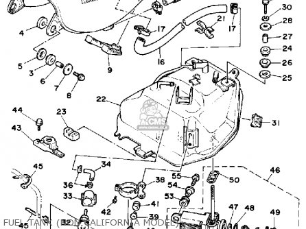 wiring diagram for yamaha virago 535 with Hand Pump For Fuel Tank on Chopper Harley Davidson Wiring Diagrams likewise Yamaha Cruiser Headlight furthermore Chevrolet Hhr Front Suspension Diagram together with o Conectar Faros Con Relevador moreover Yamaha Timberwolf Wiring Diagram Engine.