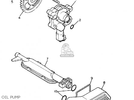 1990 harley davidson wiring diagram with Hand Pump For Fuel Tank on Firing order together with Handlebar Switch Control Kit as well T1840397 Wiring diagram electric start dtr 125 likewise Harley Clutch Diagram as well Wiring Diagram Hyundai Golf Cart.