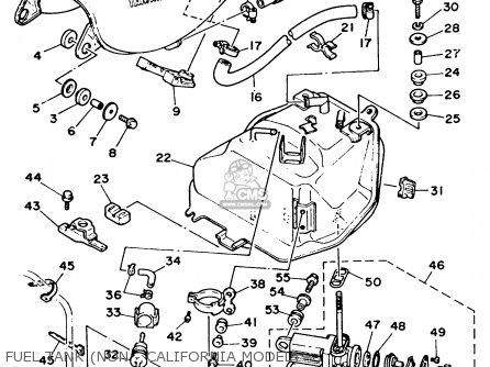 big bear 400 wiring diagram with Yamaha Grizzly Carburetor Diagram on Wiring Diagram For Yamaha Raptor in addition Wiring Diagram For 2001 Yamaha Blaster besides Yamaha 350 Wolverine Wiring Diagram as well Suzuki Eiger 400 Engine Diagram likewise Yamaha R1 Electrical Wiring Diagram.
