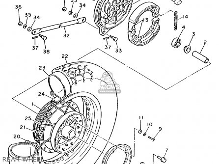 Wiring Diagram 1988 Subaru Wagon likewise Subaru 1990 Legacy Wiring Diagram besides 1990 Subaru Justy Engine together with 1990 Audi 200 Engine Timing Chain Diagram Installation together with 92 300e Wiring Diagrams. on 1990 subaru loyale wiring diagram