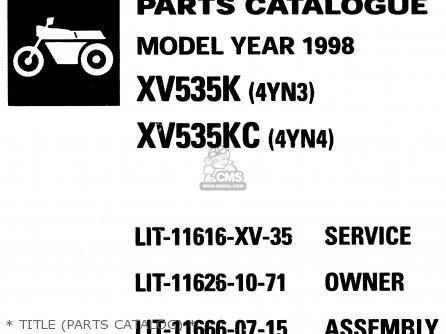 yamaha blaster wiring diagram with Yamaha Venture Motorcycle Engine Diagrams on 2000 Harley Sportster 883 Wiring Diagram furthermore Wiring Diagram For Yamaha 350 Warrior 2001 moreover Yamaha Yfm 200 Carburetor further 03 Yamaha R1 Wiring Harness additionally Yamaha Rz350 Wiring Diagram.