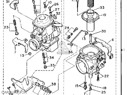 Harley Davidson Chopper Wiring Diagram additionally 2015 2017 18 20 Softails W Abs Black Braided Stainless together with 1966 Harley Davidson Wiring Diagram likewise 1986 Harley Flh Wiring Diagram likewise Harley Davidson Drivetrain Diagram. on harley softail wiring harness