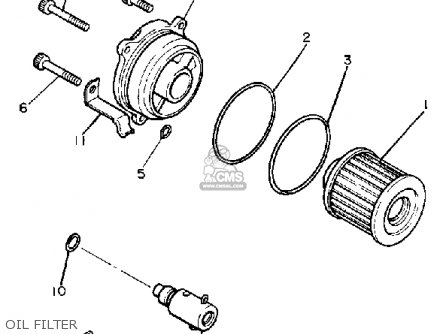 Harley Davidson Parts Fiche on bobber wiring diagram