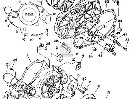 s   Fixmyhog   Video Rear Shock Absorbers Air Suspension Fuse Box 001332 likewise Harley Sportster Spark Plugs furthermore Harley Internal Wiring likewise C15 Acert Cat Engine Torque Specs besides Harley Davidson Trailer Wiring Diagram. on wiring diagram for harley davidson softail