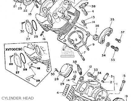 Nissan Sentra Fuel Filter Location further Wiring Diagram For 2001 626 Mazda furthermore Mazda Millenia Engine Diagram Intake furthermore 99 Mazda Miata Wiring Diagram also Ford Thunderbird Radio Wiring Diagrams. on 1999 mazda millenia fuse box