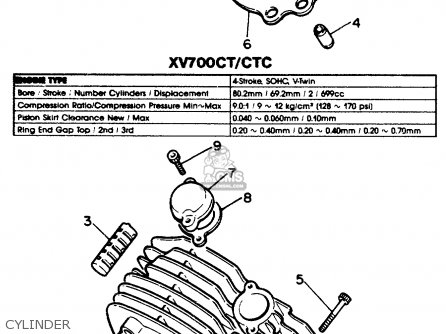 Wiring Diagram For A Electric Scooter further 110cc Atv Wiring Diagram further Chinese Atv Wiring Diagrams further C32 Wiring Diagram further 49cc 2 Stroke Scooter Wiring Diagrams. on chinese scooter wiring diagram
