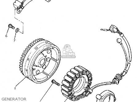Suzuki Vs 800 Wiring Diagram in addition Suzuki Gs500f Wiring Diagram as well 2000 Suzuki Intruder 1400 Diagram also Old Fuse Box Repair further Cam Shaft Sensor Wheel. on suzuki intruder wiring diagram