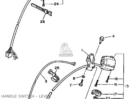 Harley Exhaust Schematic besides 1994 Acura Integra Gsr Performance Parts moreover  on 1994 honda civicinterior fuse