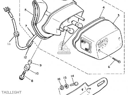 yamaha rhino 660 wiring diagram starter with Harley Side Stand Diagram on Yamaha Breeze Wiring Diagram in addition Yamaha Raptor 50 Wiring Diagram besides Yamaha Rhino 660 Fuel Pump likewise Wiring Diagram Boat Kill Switch in addition Auto Engine  puter Harness.