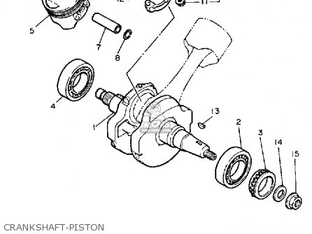 Harley Rear Master Cylinder Diagram on electrical wiring diagram harley davidson