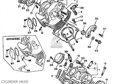 1986 Mustang Engine Wiring Diagram as well Dodge 5 9 V8 Engine Diagram together with  on discussion t10800 ds594821