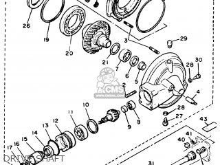 Harley Davidson Carburetor Parts List as well Harley Davidson Carburetor Parts List likewise Honda Rebel Clutch Diagram further 1984 Sportster Wiring Diagram further Harley Spacer Diagram Html. on 1986 harley sportster wiring diagram