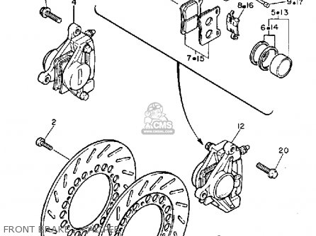 1950 Jeep Cj Wiring Diagram in addition Agility Trailer Brake Controller Wiring Diagram as well 85 Jeep Cj7 Wiring Diagram likewise 1978 Jeep Wagoneer Wiring Diagram Free Picture further Jeep Cj Wiring Diagram 1975. on 1986 jeep cj wiring diagram