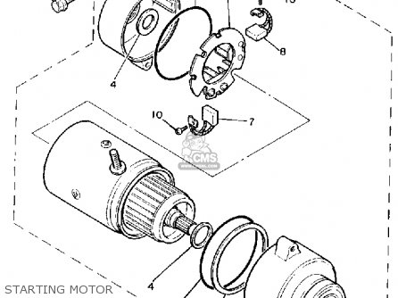 Harley Davidson Fuel Tank Parts on yamaha solenoid diagram