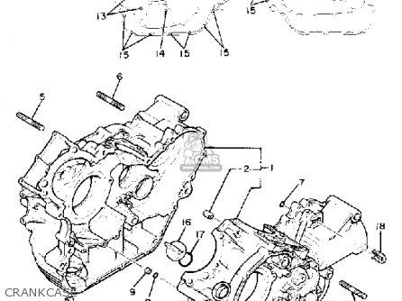 T25175447 Wiring diagram rigid frame shovelhead further Harley Davidson Swing Arm Diagram in addition 1974 Harley Sportster Wiring Diagram further Harley Davidson Master Cylinder Diagram also Buell Blast Engine Diagram. on harley sportster wiring diagram